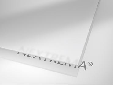 NEXTREMA® Translucent White