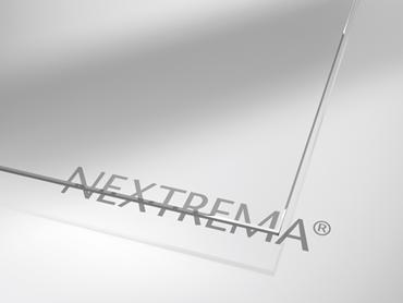 NEXTREMA® Glass-ceramic
