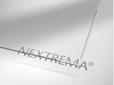 NEXTREMA® Glass-ceramic