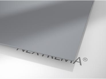 NEXTREMA® Opaque Grey