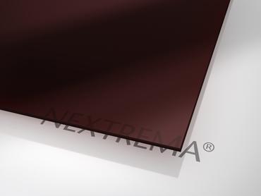 NEXTREMA® Tinted