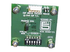 Digital Encoder 5040