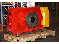 New Australian-assembled mining drives launched by SEW-EURODRIVE