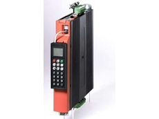 New series of application inverters