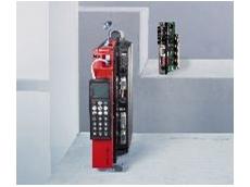 PLC/motion controller series