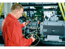 SEW-Eurodrive delivers premium motor and drive systems service and support when its needed most