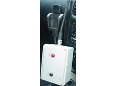SEW-Eurodrive to showcase advanced range of drive technologies at AUSPACK 2007