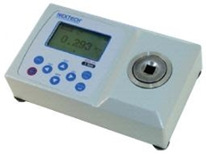 The Nextech DTS Series Torque Tester