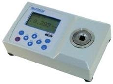 The Nextech DTS Series Torque Tester
