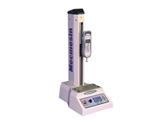 Entry-level systems for tension and compression testing from SI Instruments