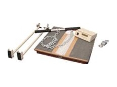 lafayette manual muscle tester model 01163