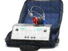 The MA 39 Audiometer