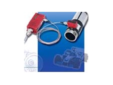 Manner telemetry systems