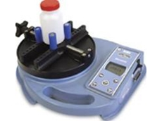 Mark 2 Orbis closure torque tester
