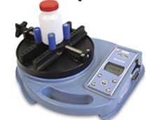 The Orbis manual closure torque tester