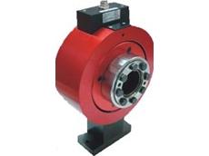 The Stamosens 0125 DF torque transducer sensor