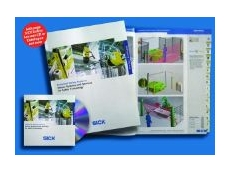 Includes information on safety standards, applications and product selection tables.