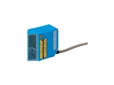 Bar Code Scanner - CLV410-2010