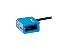 Bar Code Scanner - CLV505-0000