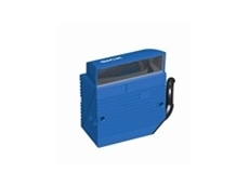 Bar Code Scanner - CLV615-F2000