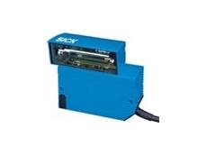 Bar Code Scanner - CLV640-6000