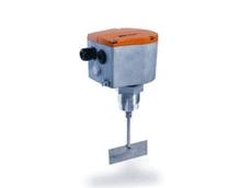 MaihakMBA 200 level measurement device.