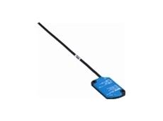 Capacitive Proximity Sensor - CQ28-10NNP-KW1