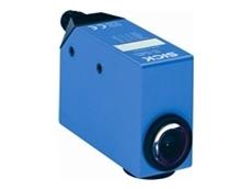 Contrast Sensor - KT10W-2N1115