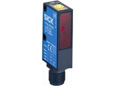 Contrast Sensor - KT3L-P3216