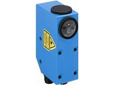Contrast Sensor - KT8L-N3656
