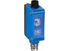 Contrast Sensor - KTM-MB31191P