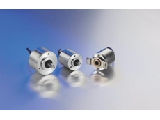 DDS36x/50x position encoders from Sick