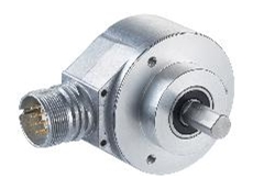 DFS60 series incremental encoder