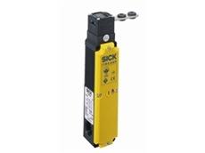 Electro-Mechanical Safety Switches - i10-E0233 Lock
