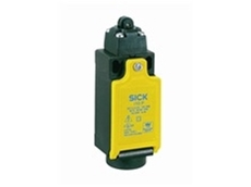 Electro-Mechanical Safety Switches - i10-PA213