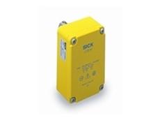 Electro-Mechanical Safety Switches - i110-HA213