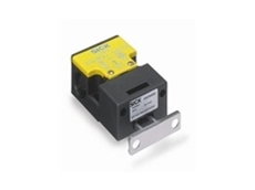 Electro-Mechanical Safety Switches - i16-SA203