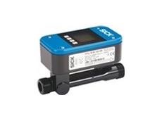 Flow Sensor - FFUS20-1N1IO