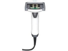 IT4600r hand-held scanner from Sick