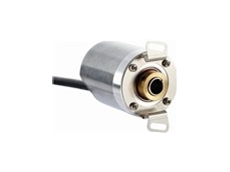 Incremental Encoder - DBS36E-BBAJ00100