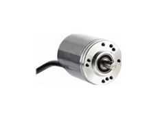 Incremental Encoder - DBS36E-S3AJ00100