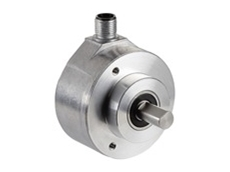 Incremental Encoder - DFS60A-S4AC36000