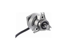 Incremental Encoder - DKS40-A5J00004