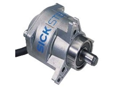 Suitable for use in machine tools, textile, packaging or timber processing machines.