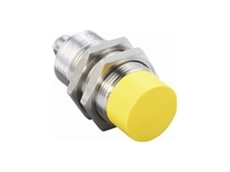 Inductive Safety Switch - IN30-E0208K