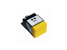 Inductive Safety Switch - IN40-D0101K