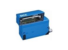 Laser Scanner - JEF300-60000