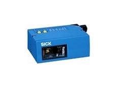 Laser Scanner - JEF500-00000