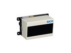 Laser Scanner - LD-MRS400001