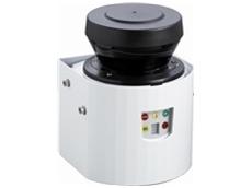 Laser Scanner - LMC121-11000 vdS